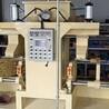 鑄造用射芯機A滄州諾惠機械射芯機生產廠家A覆膜砂射芯機