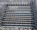 專供浙江地區螺紋鋼套筒鋼筋錨固板吊釘預埋螺栓等