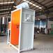 长沙济宁福州热销不锈钢全自动塑料卧式搅拌机