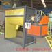 直供湖南600KG混合設備飼料攪拌機臥式混合拌料機農用養殖混料機