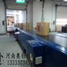 皮带运输机-皮带输送机厂家直销-方案报价参数设计