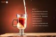 奶茶加盟,coco都可茶飲店以消費者為中心走新的營銷模式