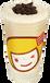 奶茶店加盟成功案例