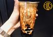 饮品加盟,怎么才能做好老虎堂奶茶项目的市场调研?
