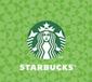 饮品加盟,星巴克加盟有特色的咖啡连锁品牌