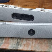 CISCOMCU5310維修思科5320視頻會議MCU維修圖片