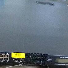 F5BIG-IPLTM1600維修、F5維修圖片
