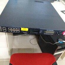 網域ADC380維修。負載均衡器維修、網域負載均衡器ADC380維修圖片