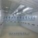 河北家具烤漆房廠家直銷山東豐業環保制造豪華配置家具烤漆房定制安裝技術領先