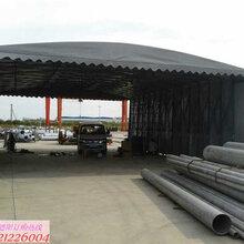 大型推拉雨棚&闵行推拉雨棚&闵行活动推拉棚&上海推拉棚厂家