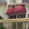 上海法式裝飾雨棚