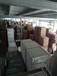 广东陶瓷厂家直销质量保证4000平产品大仓保驾护航