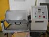 眼鏡鎳釋放測試儀/眼鏡滾筒測試儀/鎳釋放磨損測試儀/飾品鎳釋放滾筒測試儀