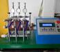 NBS耐磨試驗機/NBS橡膠耐磨試驗機/東莞華昶鞋類檢測設備廠家