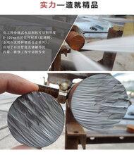 便攜式水切割機化工油罐水切割機圖片