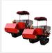 陽江有機肥撒肥機供應大型撒肥機廠家