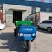 漳州三輪撒糞車價格柴油撒糞車多種報價