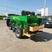 西安優質撒肥機大型撒肥機廠家