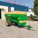 大同新型撒肥料的機子大型撒肥機顆粒肥撒肥機