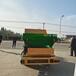 福州三轮顺肥机型号操作简单的果园施肥机