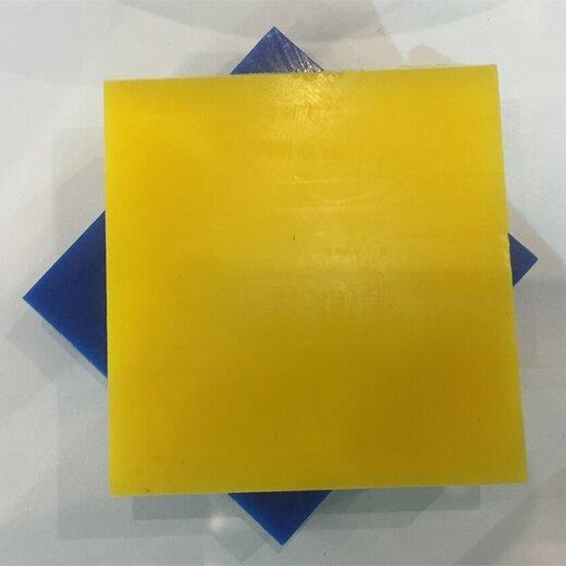 四川從事聚乙烯板規格,塑料板