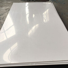 濮陽承接聚乙烯板-輸送機U型襯板圖片