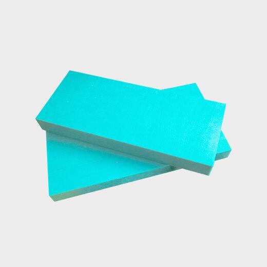 江蘇從事聚乙烯板是什么材料,UHMWPE板