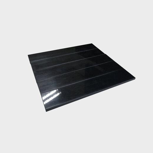 河北新款聚乙烯板公司,UHMWPE板