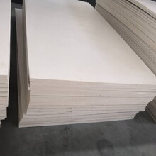 廣西MC901尼龍板的特性及應用圖片