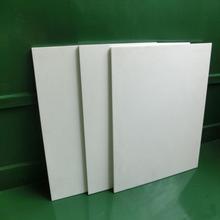 四川玻纤尼龙板市场报价,尼龙轴套图片