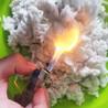 無機纖維噴涂棉作用,防火保溫噴涂棉價格