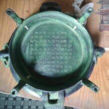 古董字画瓷器玉器青铜器