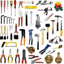 供青海电动工具和西宁五金工具哪家好