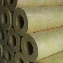 佳好保温材料公司直销岩棉保温板增水性岩棉板岩棉条