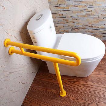 无障碍扶手卫生间扶手一字型扶手卫生间扶手生产销售厂家