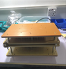 PCB测试架的用途,功能