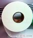 010A2高级商用大卷纸星级酒店用卫生纸深圳厂家直销包邮批发