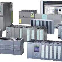 沭陽常年回收西門子plc模塊cpu模塊,求購羅克韋爾ab模塊