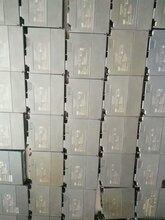 徐州本地回收西門子控制模塊plc控制模塊高價回收AB模塊