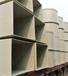 湖南折彎風管銘泰環保塑料風管生產,PP風管