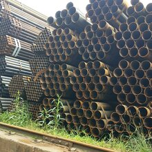昆明焊管价格昆明焊管代理经销商云南焊管批发价格图片