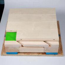 明都体育体育馆运动木地板柞木运动地板生产厂家!