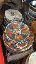 日本回流瓷器批發圖片