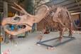 恐龙展恐龙模型出租大型恐龙模型恐龙展制作正确