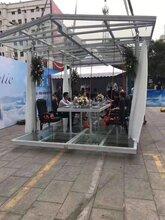 租赁空中餐厅空中餐厅活动设计租赁出售空中餐厅