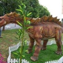 大型恐龍模型出租會動的恐龍模型恐龍模型廠家圖片