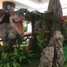 房地产营销策划全新恐龙模型出租出赁24小时在线接单图片