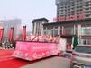 鶴壁大型巡游設備海洋花車出租人氣道具主題花車租賃商家