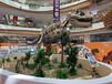 秦皇島大型恐龍主題樂園出租出售夢幻恐龍歡樂谷主題租賃廠家