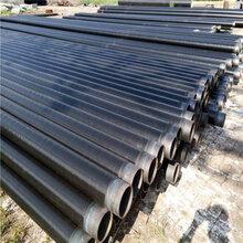 输送天然气用3PE防腐钢管厂优游注册平台图片